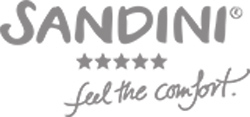 Sandini