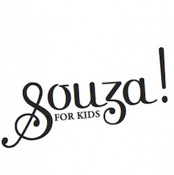 Souza for Kids