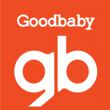 gb Goodbaby