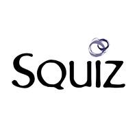 SQUIZ