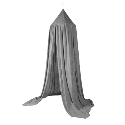 Sebra Baldachin Canopy, Grau