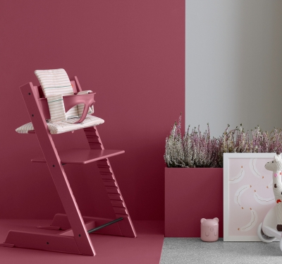 hochstuhl stokke tripp trapp stokke tripp trapp hochstuhl wei stokke tripp trapp hochstuhl m. Black Bedroom Furniture Sets. Home Design Ideas