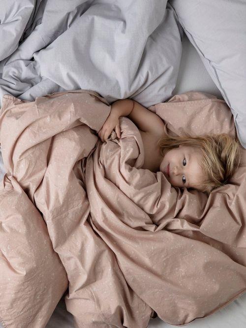 ferm living baby bettw sche. Black Bedroom Furniture Sets. Home Design Ideas