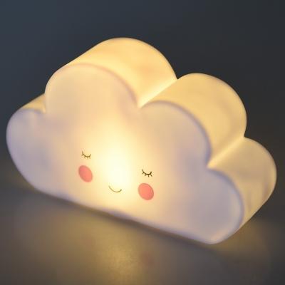 Rex London Nachtlicht Wolke