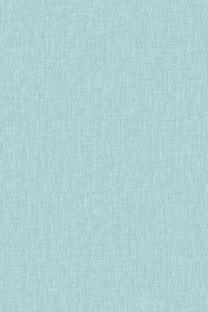 JacknRose Tapeten Lin Turquoise