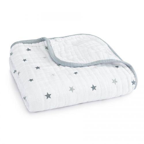 Kuscheldecke Dream Blanket, Twinkle