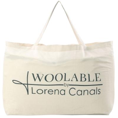 Lorena Canals TeppichWoolable Autumn Breeze XL 200 x 300
