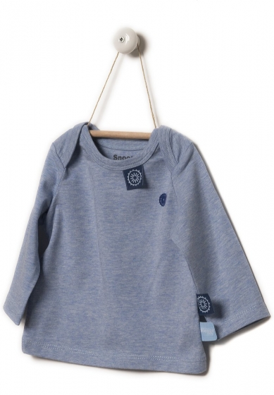 Snoozebaby Sweatshirt, 50 cm