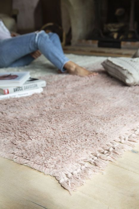 Lorena Canals TeppichWoolable Sounds of Summer XL 200 x 300