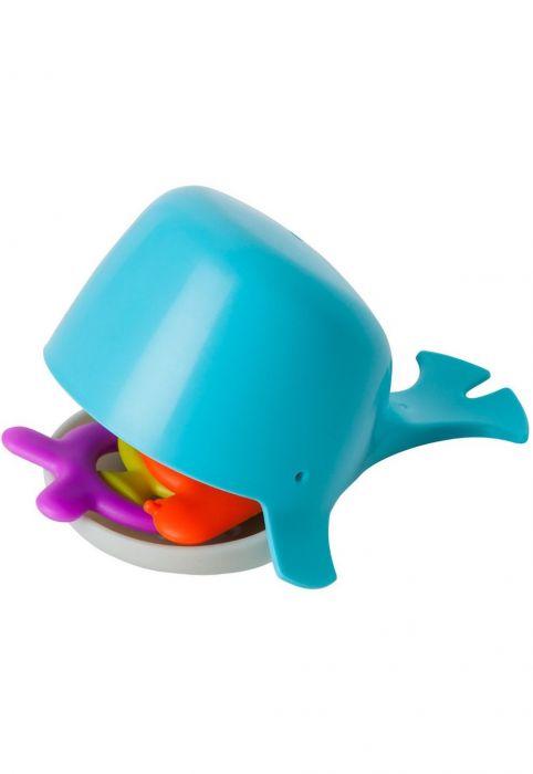 Boon Badespielzeug CHOMP *neu*