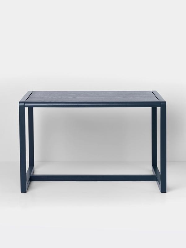 ferm living der little architect tisch. Black Bedroom Furniture Sets. Home Design Ideas