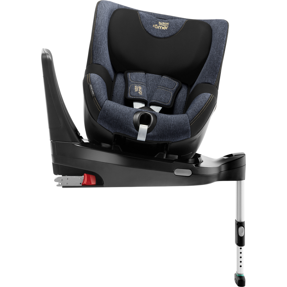 britax r mer dualfix i size 2018 isize. Black Bedroom Furniture Sets. Home Design Ideas