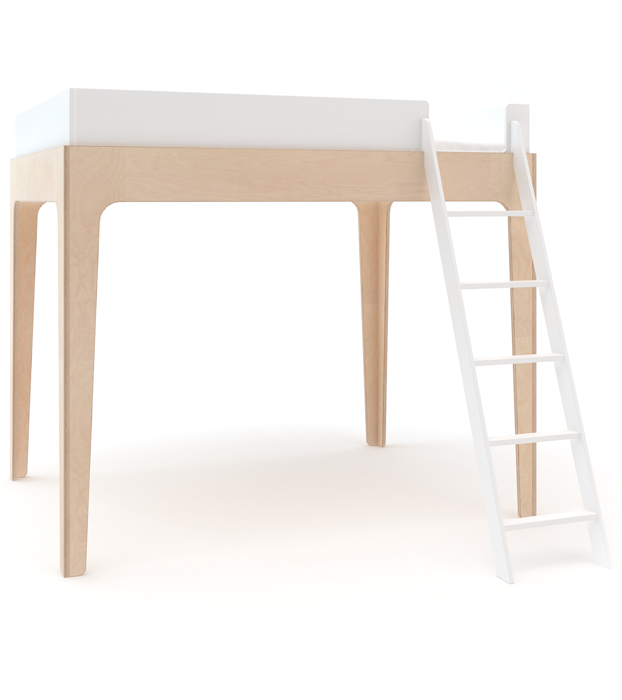 hochbett fr drei ich with hochbett fr drei good kinder. Black Bedroom Furniture Sets. Home Design Ideas