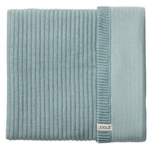 JOOLZ Essential Decke, Mint Ribbed *neu*