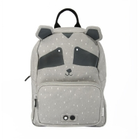 Trixie Kinderrucksack, Mr. Racoon