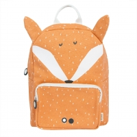 Trixie Kinderrucksack, Mr. Fox