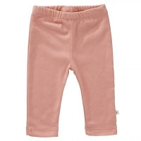 Fresk Leggings, Rosa