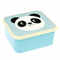 Rex London Lunch Box, Panda