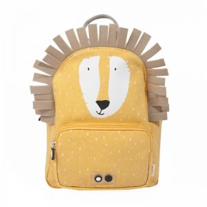 Trixie Kinderrucksack, Mr. Lion
