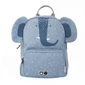 Trixie Kinderrucksack, Mrs. Elephant