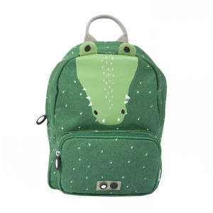 Trixie Kinderrucksack, Mr. Crocodile