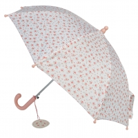 Rex London Kinder Regenschirm, La Petite Rose