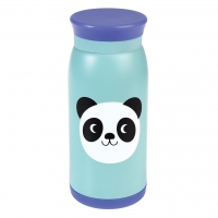 Rex International Thermosflasche, Miko The Panda