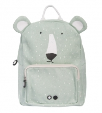 Trixie Kinderrucksack, Mr. Polar Bear
