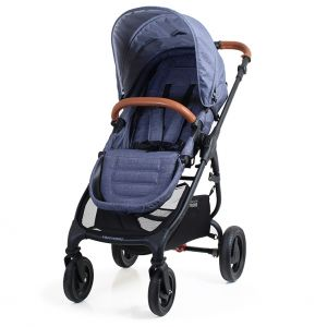 Valco Baby Snap Ultra Trend, Denim Blue