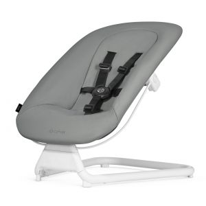 Cybex LEMO Bouncer Wippe, Grey 2019
