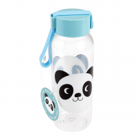 Rex London Wasserflasche, Miko the Panda