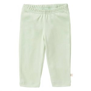 Fresk Leggings, Mint