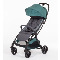 MAST M2 Reisebuggy, Green