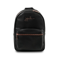 Ju-Ju-Be Ever After Mini Pack, Noir Rose Gold
