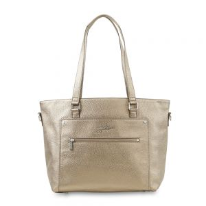 Ju-Ju-Be Everyday Tote, Luminaire