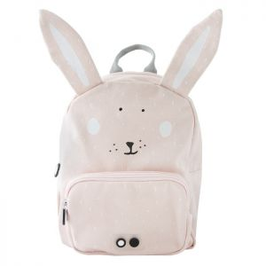 Trixie Kinderrucksack, Mrs. Rabbit