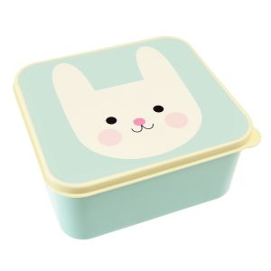 Rex London Lunch Box, Bonny The Bunny