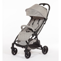MAST M2 Reisebuggy, Light Grey