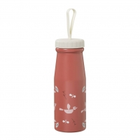 Fresk Thermosflasche, 380 ml Birds