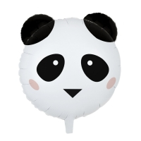 My Little Day Folienballon, Panda