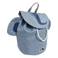 Trixie Mini Kinderrucksack, Mr. Elephant