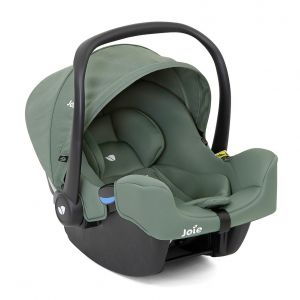 Joie i-Snug Babyschale, Laurel 2020