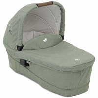 Joie Ramble XL Babywanne, Laurel 2020