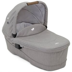 Joie Ramble XL Babywanne, Grey Flannel 2020