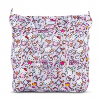 JuJuBe x Hello Kitty Be Light Tasche, Hello Bakery