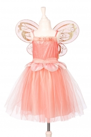 Souza for Kids Kleid, Annabelle