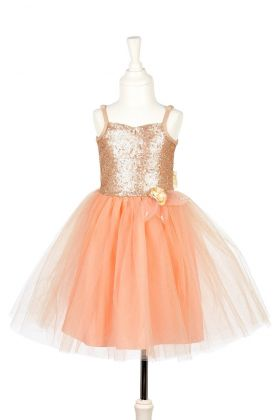 Souza for Kids Kleid, Giselle