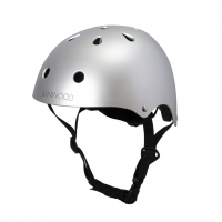 Banwood Kinderhelm, Chrome