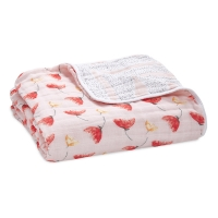 Aden Anais Kuscheldecke Dream Blanket - picked up for you