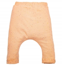Riffle Amsterdam Baggy Hose, nepps pink